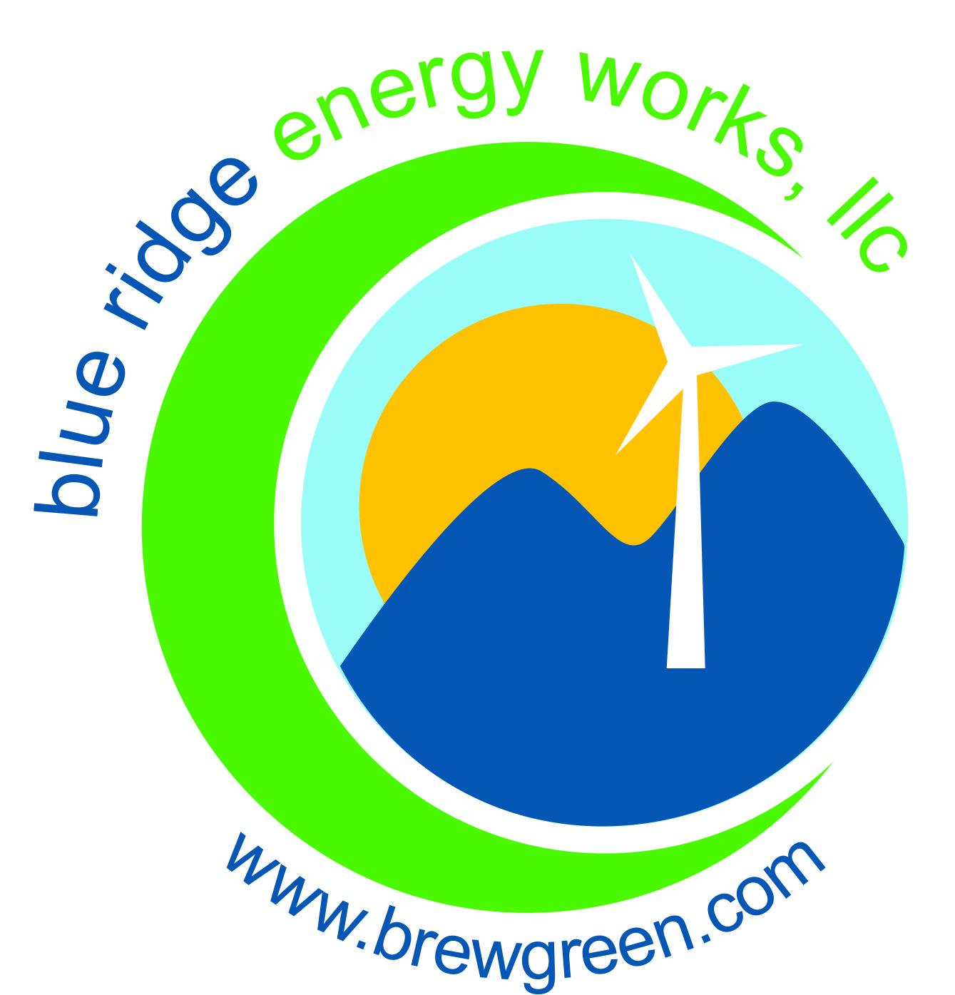 brew-logo
