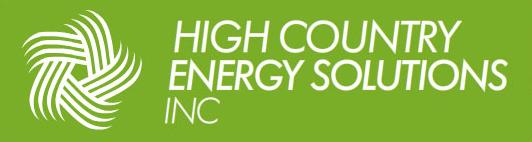 high-country-energy-logo
