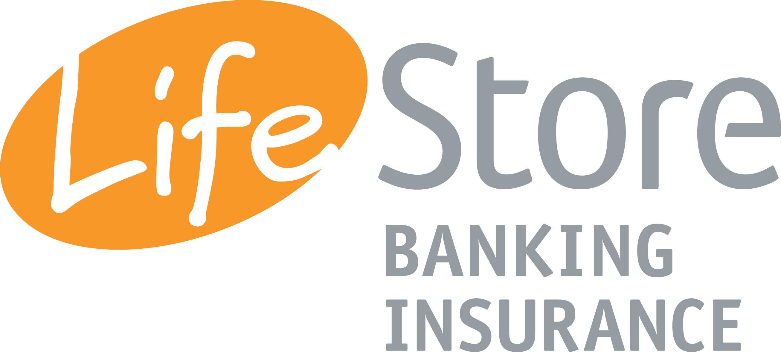 lifestore-logo