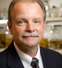 Dr. Dennis Lemly