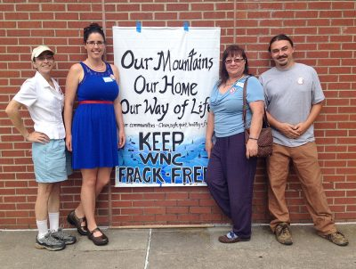 frackfreenc_citizens