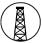 icon-fracking