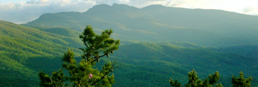 GrandfatherMountain_From_LCCliffs_cropped