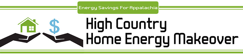 homeenergymakeover_main