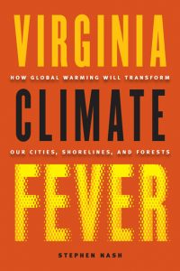 VA-climate-fever