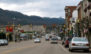 The Obama administration's budget includes several proposals that would create economic opportunities in central Appalachian communities struggling to weather coal's decline.
