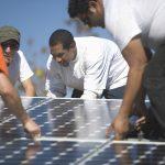 NAACP_solar.jpg