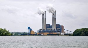 Dozens of North Carolinians living near Duke Energy's coal plants learned this week that that their well water is unsafe to drink or use for cooking.