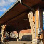 clinchfarmersmarket