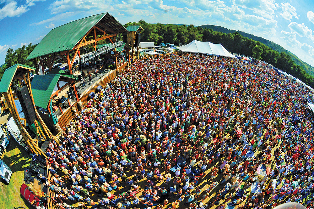 Floydfest_Main_Homepage_ImageSIZED
