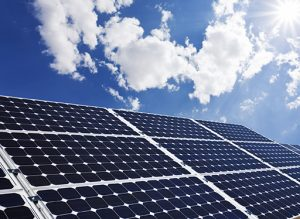 Legislation being considered by the Virginia General Assembly would make a big difference for residents who want to go solar but can't currently afford the upfront cost.
