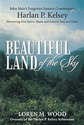 Book-Cover-Beautiful-Land-of-the-Sky-