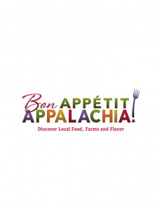 The interactive map on Bon Appetit Appalachia!'s website allows users to search by keyword, category and state. The site also lists resources to learn more about sustainable agriculture in Appalachia.