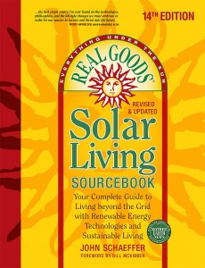 book-cover-real-goods-solar-living-sourcebook-1(1)