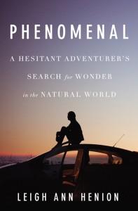 book-covers-Phenomenal