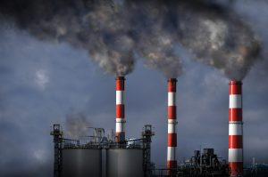 Opponents of the EPA's Clean Power Plan were rebuked by a panel of judges for trying to preempt a rule that has yet to be finalized.