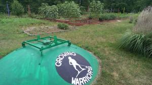 growingwarriors