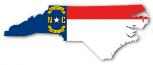The North Carolina On-Bill Working Group seeks to facilitate the development of programs that educate homeowners about energy efficiency and put financing easily within reach for all income levels.