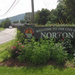 Welcome to Norton6