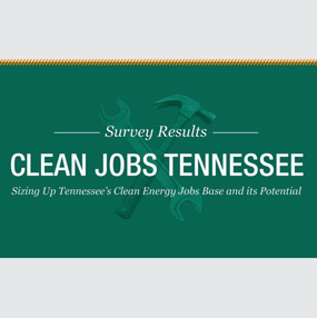 cleanjobstennessee