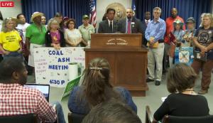 coal-ash-alliance-Sept23-2015-4
