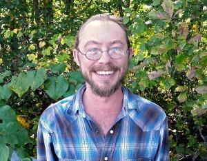 Willie Dodson