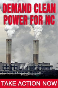 demand_clean_power_action
