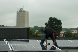 solar-worker,-housing-project-cropped