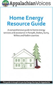 Download our Surry-Yadkin EMC resource guide