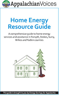 Download our Surry-Yadkin EMC resource guide to learn more about public and private home energy services and assistance in Forsyth, Stokes, Surry, Wilkes and Yadkin counties Madison, Yancey and Mitchell counties.