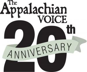 Voice_20thanniversary
