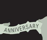 Voice_20thanniversary_logo