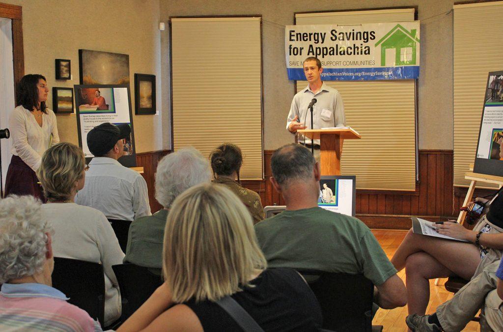 energysavings_for_appalachia