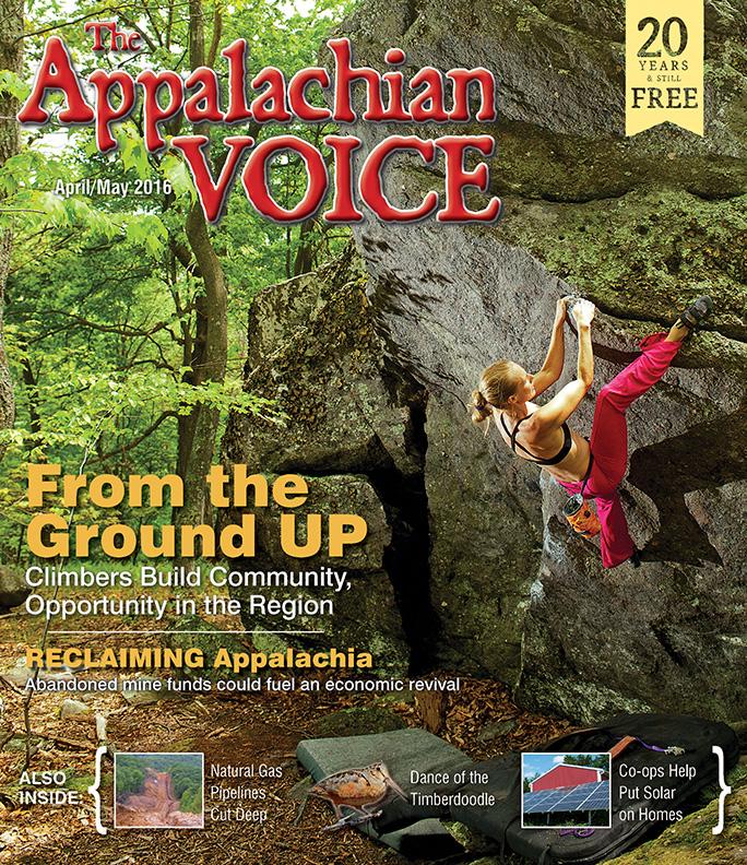 2016-aprilmay-cover