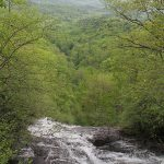 Amicalola-Falls