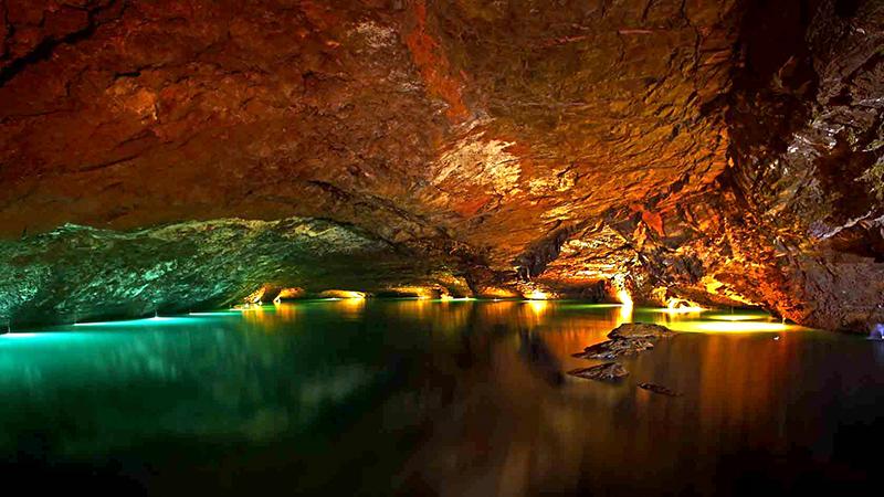 Hidden Treasures Of Appalachia 2016 Gt Appalachian Voices
