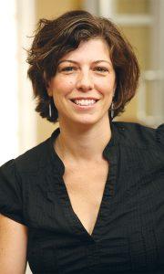 Susan Kruse