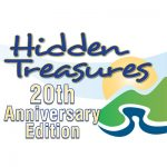 hiddentreasures20-sq