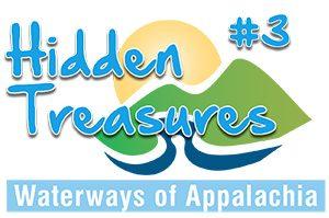 hiddentreasures3