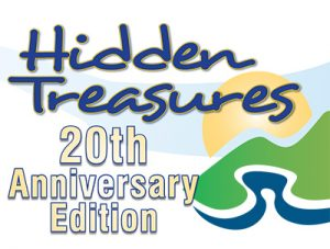 hiddentreasures_20th_anniv