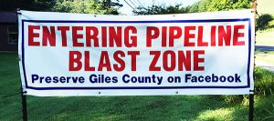 Blast-zone-banner_giles_co