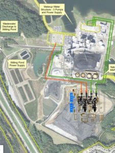 Earlier this year, Duke received expedited approval of plans to convert its Asheville plant from coal to gas, the fifth plant to switch fuels since 2011.