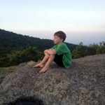 TG_susan-Spy-Rock-Virginia