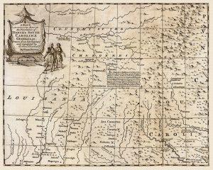 1747 map