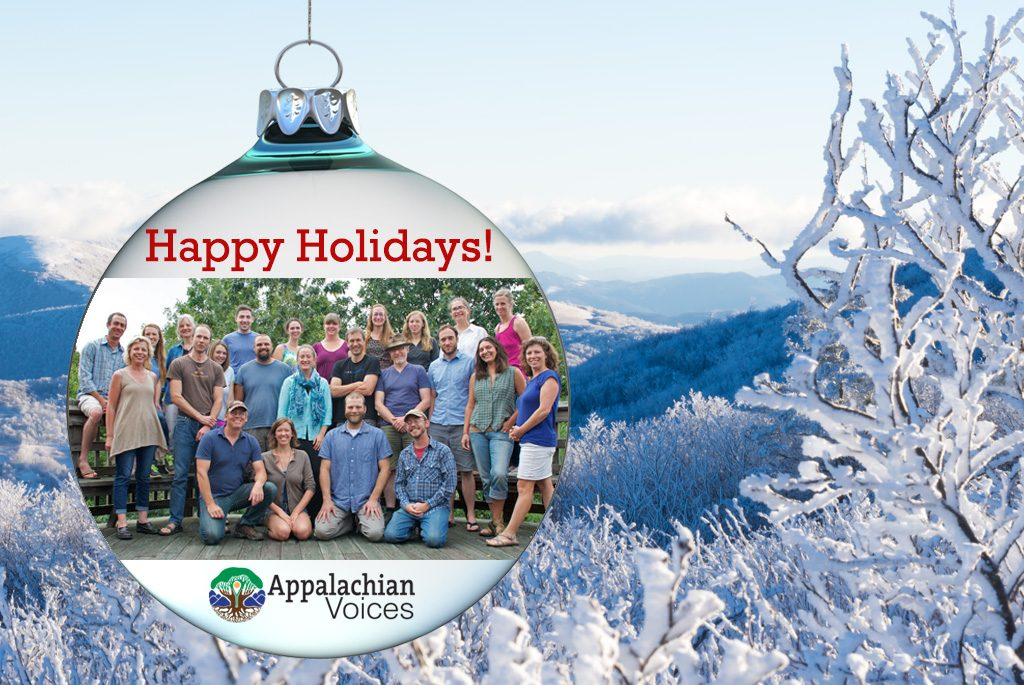 Happy-Holidays-from-AppVoices