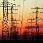 default_energyreport