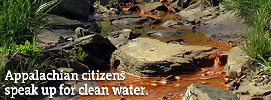 citizens_speak_spr