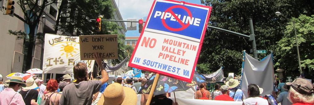 pipelines_no_mvp