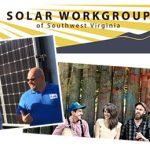 solar-fair-2017