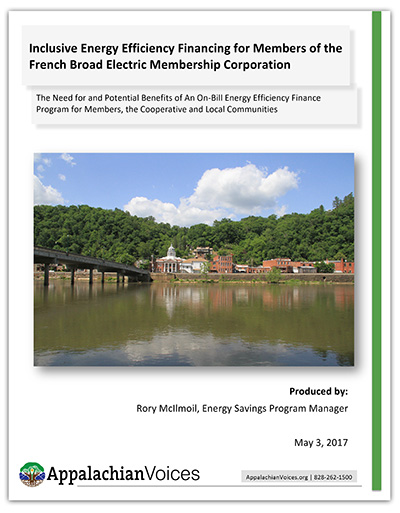 FrenchBroad_OBF_Report_cover